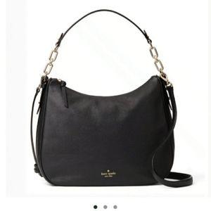 Kate Spade mulberry street vivian bag